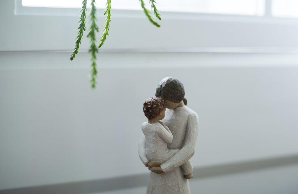 Geile Mutter aus der Hauptstadt will Pornostar werden und macht beim Casting mit